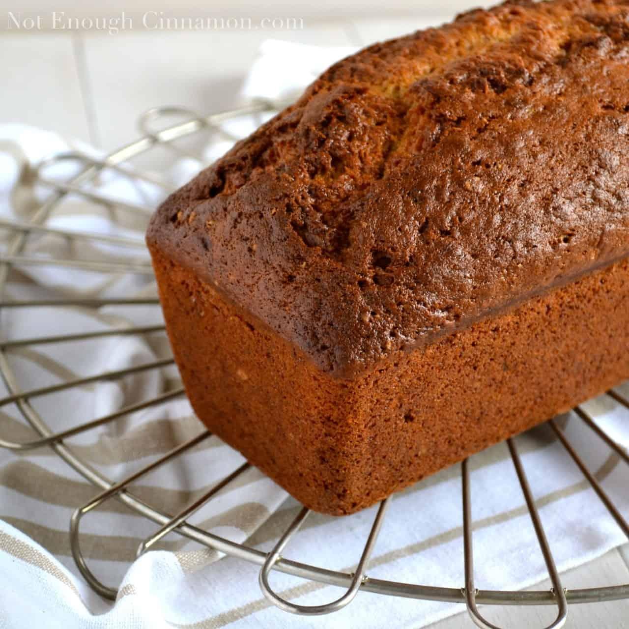 Vanilla Cake Recipe Not Butter